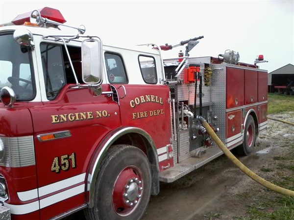 cornell_fire_department_1_600
